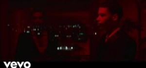 Jay Critch – Smutty (intro)